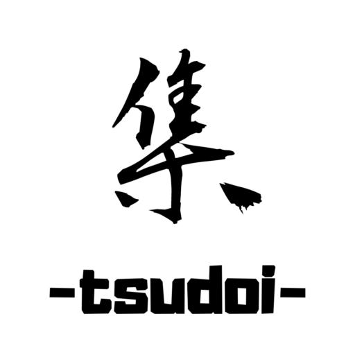 臨床コミュニティ集-tsudoi-